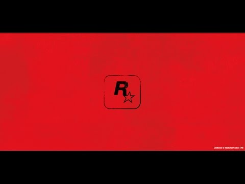 ROCKSTAR GAMES CONFIRMS RED DEAD REDEMPTION 3!?!? TEASER PICTURE RELEASED!!!!
