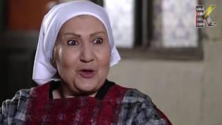 مسلسل طوق البنات 4 ـ الحلقة 2 الثانية كاملة hd   touq al banat