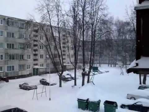 Elektrenai, Lithuania 19-02-2011 (1)