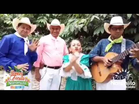 Download Los compadritos nos acompaarn en el Alcalda de Naranjito
