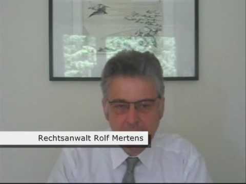 Business Capital Investors Corp. | MERTENS Rechtsanwälte