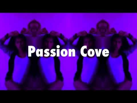 Passion Cove (Prod. by Hearts-On-Sleeves)