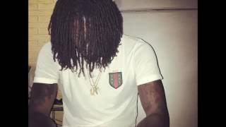 Aidonia - Fire Work (Trigger Work It) - Dancehall Bully Riddim - August 2016