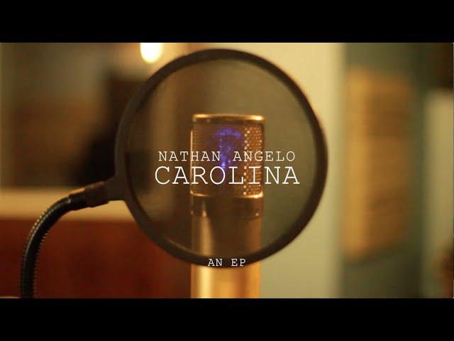 Carolina EP Preview