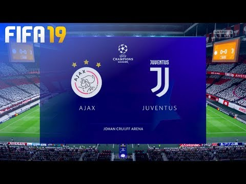 How To Buy Champions League Final On Tv