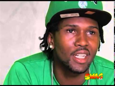 10 Questions with Don SLR on Swagtvja