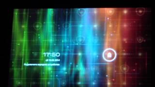 Prestigio Multipad 2 Prime Duo 8.0 - подробный обзор(review)(Live Show #3)