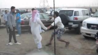 Maseera Thumbnail