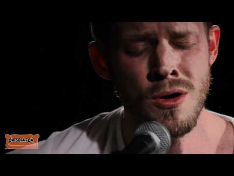Andrew Page - Butterfly - Ont' Sofa Sessions Mp3