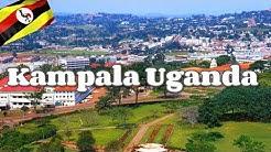 UGANDA VLOG  | Nightlife in Kampala Uganda Travel Vlog | It's Iveoma