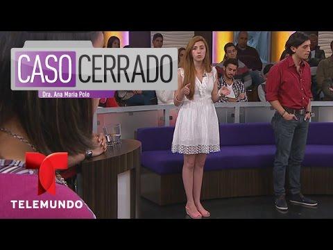 EL MANUSCRITO DE MAGDALENA MAGIA SEXUAL