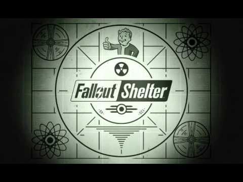 Mod De Fallout Shelter
