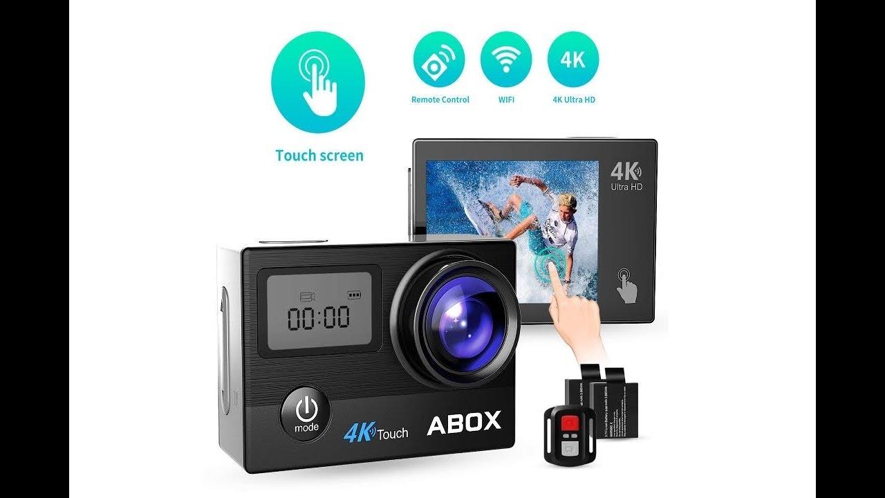 LEANO Kids Portable Digital Video Camera 2 Inch LCD Screen Display Camera Cameras /& Camcorders