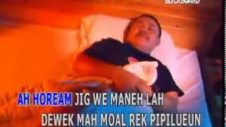Doel Sumbang Hoream - YouTube
