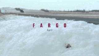 Fargo Soundtrack