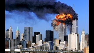 10 Worst Moments in US History