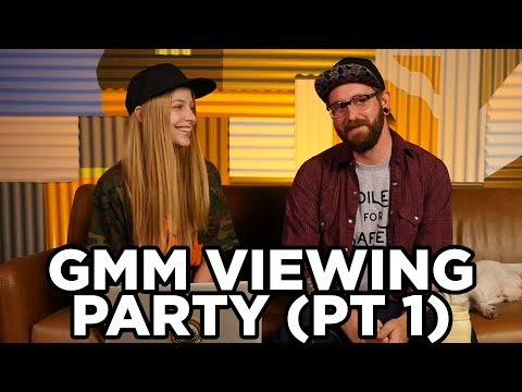 Download Youtube: GMM Season 11 Viewing Party   Part 1
