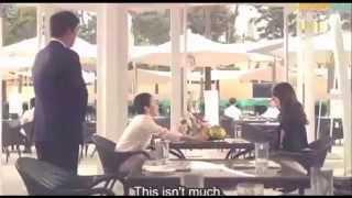 Bad Guy Bad Man 나쁜남자 Episode 1 English Subtitle