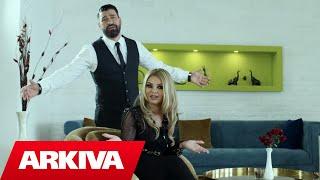 Meda & Vjollca Haxhiu - Falem (Official Video 4K)