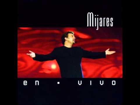 Mijares - Para Amarnos Mas - En Vivo mp3