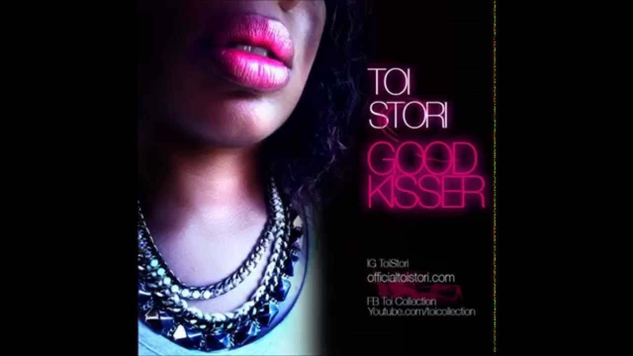 Usher good kisser | releases, reviews, credits | discogs.