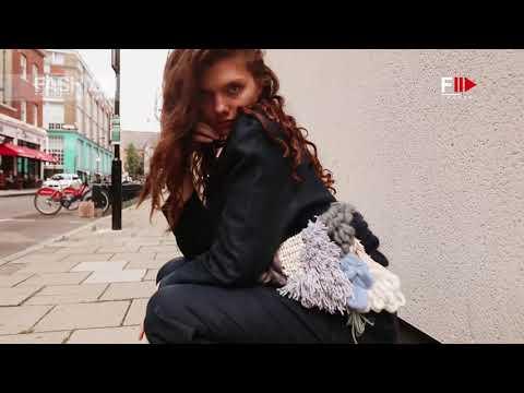 FANFARE Label UK GTD 2020 Moscow - Fashion Channel