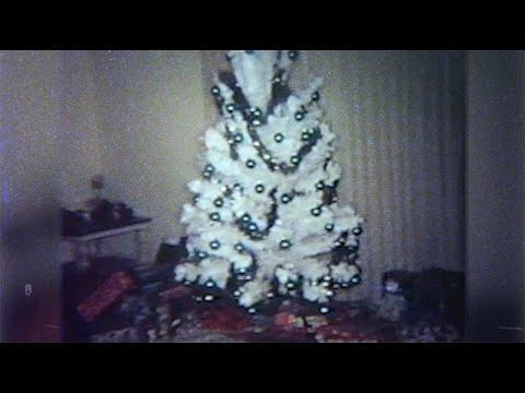 Смотреть клип The Offspring - Christmas
