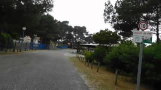 DSCN0958 aankomst op la Grigne