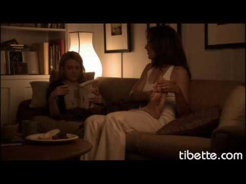 Bette & Tina - Tamia: Make Tonight Beautiful