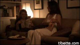 l word bette and tina sex