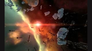 Glorious Martrydom of Armageddon in Kiskoken