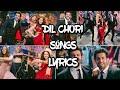 Yo Yo Honey Singh: DIL CHORI LYRICS(Video) Simar Kaur, Ishers | Hans Raj Hans |