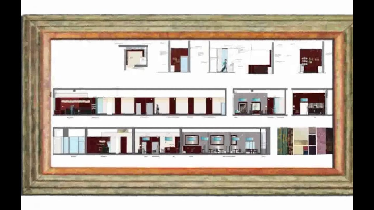 Etudes decoratrice interieur youtube for Decoratrice d interieur etudes
