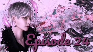 BTS[FF Video] رواية أحبني بصدق لست دميتك~الجزء الرابع والعشرون