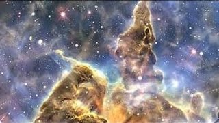 The Search for Cosmic Universe - Documentary 2016 HD 720p