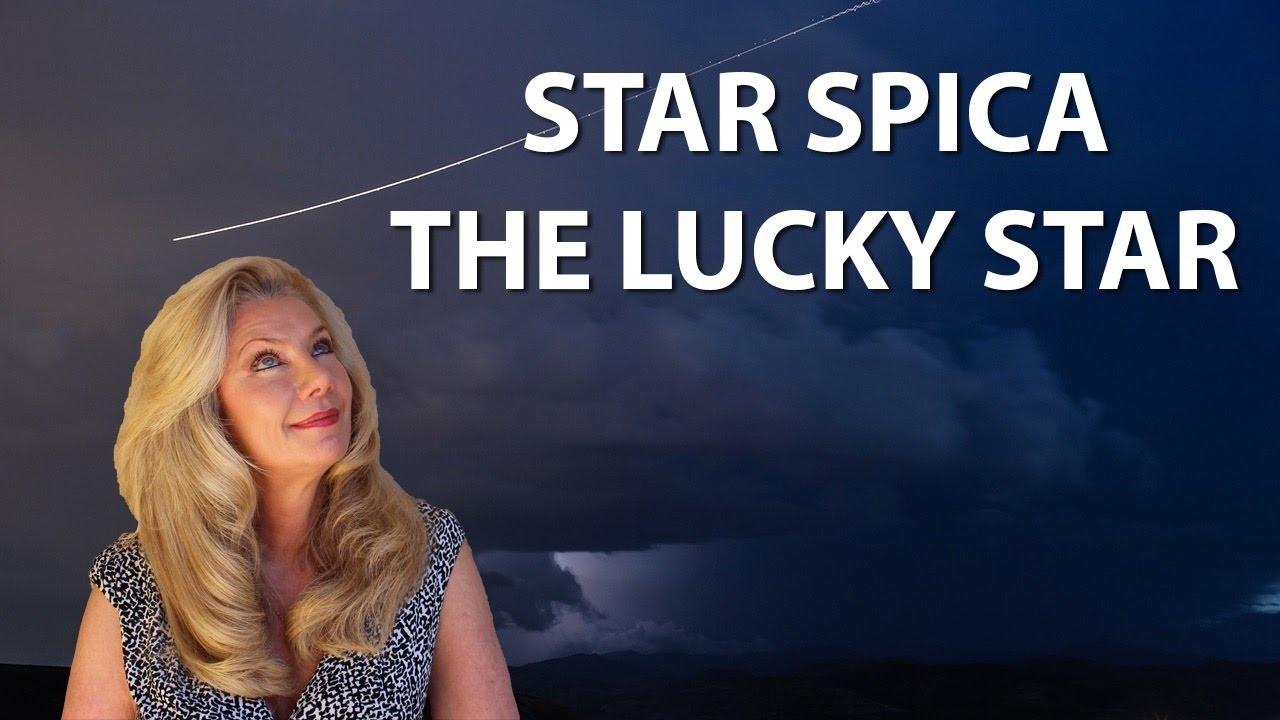 See full list on horoscopes.astro-seek.com