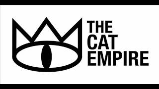 The Cat Empire - The Lost Song - Live at Metro
