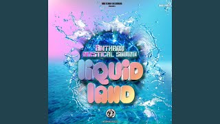 Provided to YouTube by Dig Dis Stand Up (Instrumental Mix) · Anthra...