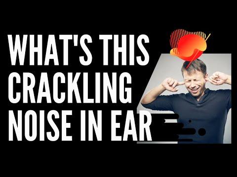 crackling-noise-in-ear