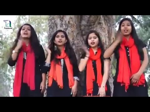 Indian students song raising questions about Pulwama attack