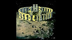 "The Association ""The Association"" (1969) - Full Album"