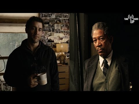 A világ legjobb filmje: Rájátszás (vendég: BlackSheep)