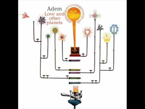 Клип Adem - These Lights Are Meaningful