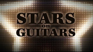The Ventures: Stars on Guitars (2020) Official Movie Trailer