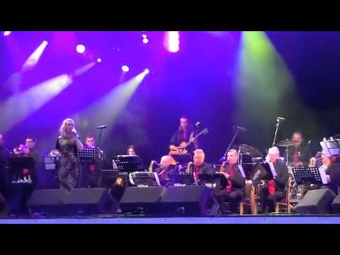 Nicola McGuire Video 41