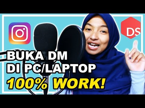cara-membuka-dm-instagram-di-laptop/pc-(100%-berhasil)