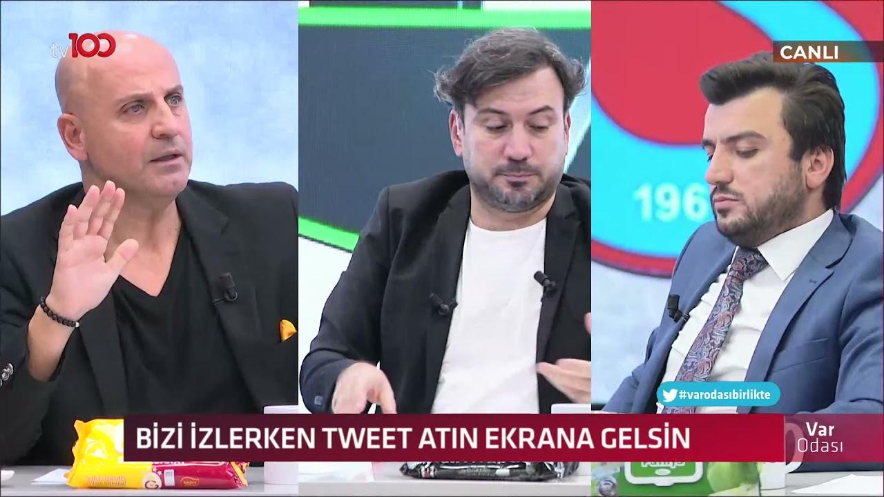 Download Emre Bol: Galatasaray'ın yapmış olduğu 'Squid Game' paylaşımı zekiceydi