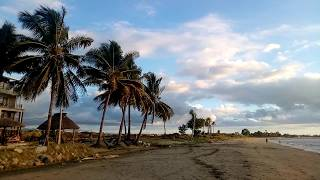Fiji, Nadi - Applying SBT and ICT to Strengthen Disaster Resilience