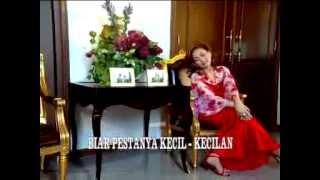 Nia Daniaty - Bulan Depan Ke Penghulu [OFFICIAL]