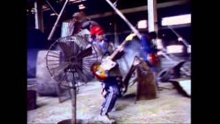 企画アルバム『FREAKS OF GO GO SPECTATORS2 -SELL OUT-』に収録 1996....